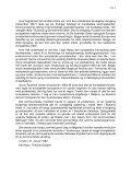 Det kommunistiske manifest - Page 4