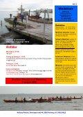 Nr 04 - Hellerup Roklub - Page 2
