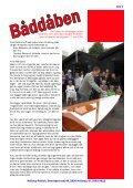 Nr 04 - Hellerup Roklub - Page 6