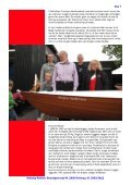 Nr 04 - Hellerup Roklub - Page 7