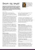 """Tema nr 1 2011 """"Skyld og tilgivelse"""" - Agape - Page 4"""