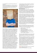 """Tema nr 1 2011 """"Skyld og tilgivelse"""" - Agape - Page 5"""