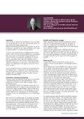"""Tema nr 1 2011 """"Skyld og tilgivelse"""" - Agape - Page 7"""