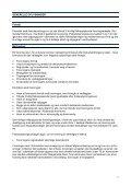 REGLER for tilskud til frivilligt folkeoplysende foreningsarbejde - Page 3