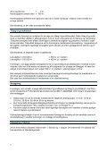 REGLER for tilskud til frivilligt folkeoplysende foreningsarbejde - Page 6