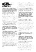 klikk her - Page 4