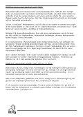 Dragende Nyheder - marts.pub - Dreki - Page 6