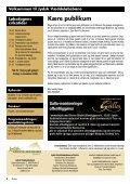 2 - Dynamicweb - Page 2