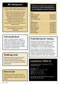 2 - Dynamicweb - Page 4