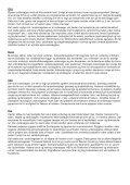 Almen klinisk undersøgelse af en hest - Page 2