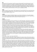 Almen klinisk undersøgelse af en hest - Page 3