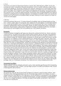 Almen klinisk undersøgelse af en hest - Page 4