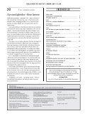 SI nr. 226 - Socialistisk Information - Page 2