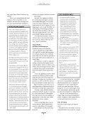 SI nr. 226 - Socialistisk Information - Page 4