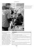 SI nr. 226 - Socialistisk Information - Page 5