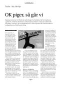 SI nr. 226 - Socialistisk Information - Page 6