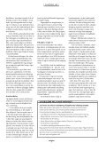SI nr. 226 - Socialistisk Information - Page 7
