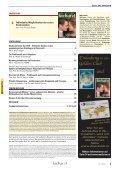 FA_Gyn_Uro corr 3_09 - Seite 3
