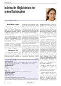 FA_Gyn_Uro corr 3_09 - Seite 4