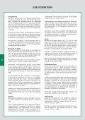 Årsrapport 2009 - Gartnernes Forsikring - Page 7