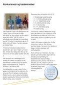 Introduktion til Udspring - Dansk Svømmeunion - Page 6