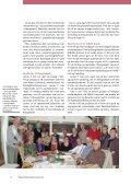 Sped als khedsmiss ion en - Spedalsk.dk - Page 4