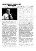 Himlen og Havet - Visens Venner i Vejle - Page 5