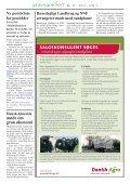 Toksiner og biprodukter er risici for foderstoffer - Page 4