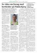 Toksiner og biprodukter er risici for foderstoffer - Page 7