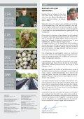 Frugt og Grønt Juni 2009 - Gartneribladene - Page 3