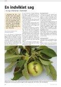Frugt og Grønt Juni 2009 - Gartneribladene - Page 4