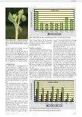 Frugt og Grønt Juni 2009 - Gartneribladene - Page 7
