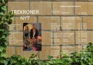 Trekronernyt nr. 3 12-13 PDF - Trekronerskolen - Roskilde Kommune