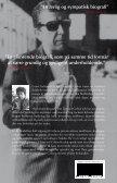 Leonard Cohen - Forlaget Klim - Page 2