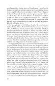 Leonard Cohen - Forlaget Klim - Page 6