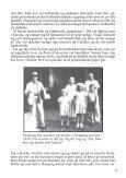 Tilbageblik, erindringer - Page 6