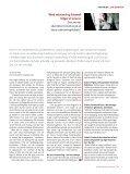 Socialdemokraten, september 2006 (905 KB) - Hanne Skovby - Page 5