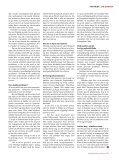 Socialdemokraten, september 2006 (905 KB) - Hanne Skovby - Page 7