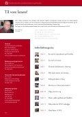Nr. 1 - april 2009 - Socialdemokraterne på Nordfyn - Page 2