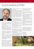 Nr. 1 - april 2009 - Socialdemokraterne på Nordfyn - Page 3