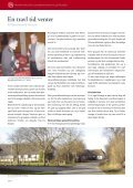 Nr. 1 - april 2009 - Socialdemokraterne på Nordfyn - Page 4