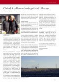 Nr. 1 - april 2009 - Socialdemokraterne på Nordfyn - Page 5