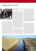 Nr. 1 - april 2009 - Socialdemokraterne på Nordfyn - Page 7