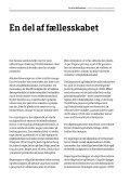 En del af fællesskabet Reform af førtidspension og fleksjob - Page 3