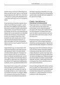 En del af fællesskabet Reform af førtidspension og fleksjob - Page 5