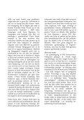 Printervenlig udgave - Page 6