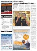 ABC - UgeAviserne - Page 4