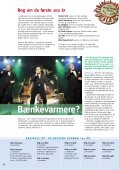 Radikale Venstre - Page 6