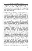 Udsigt over vore danske bibelove... - Biblos.dk - Page 6