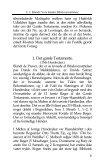 Udsigt over vore danske bibelove... - Biblos.dk - Page 7